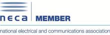neca_member_logo