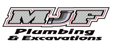 Albury Plumber | MJF Plumbing